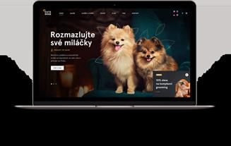 CuteDogs.cz