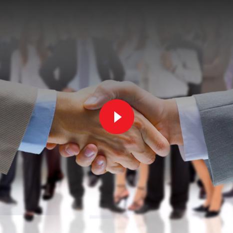 Videa pro Konferenci 4. vlna privatizace