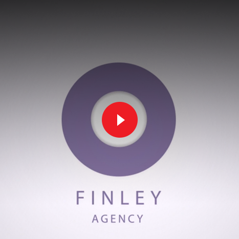 Finley Marketing Agency - Showreel