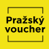 Preferred partner:<br />Prague voucher